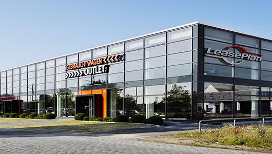 unser unternehmen fuhrparkmanagement und full service autoleasing leaseplan deutschland. Black Bedroom Furniture Sets. Home Design Ideas